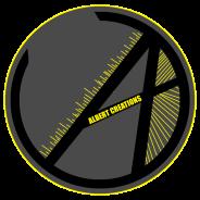 logo-2-amarillo